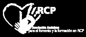 Asociación RCP