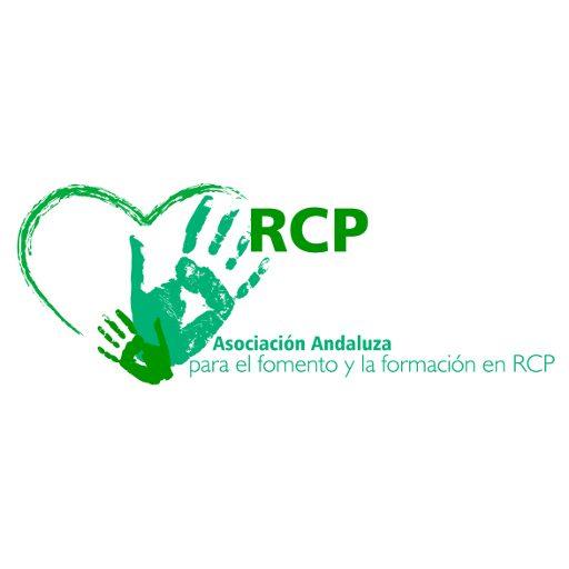 Estrenamos web de la Asociación RCP
