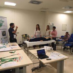 Curso Soporte Vital Inmediato – Agencia Sanitaria Bajo Guadalquivir